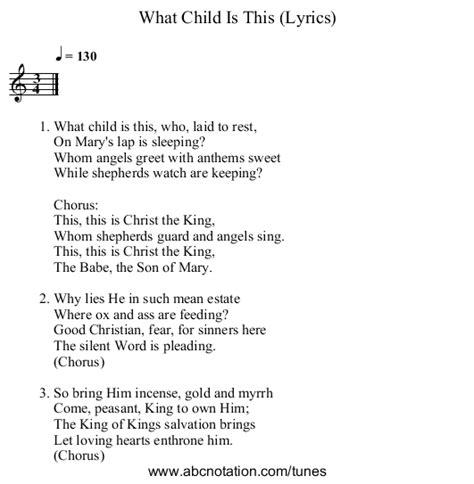 this lyrics this lyrics image search results
