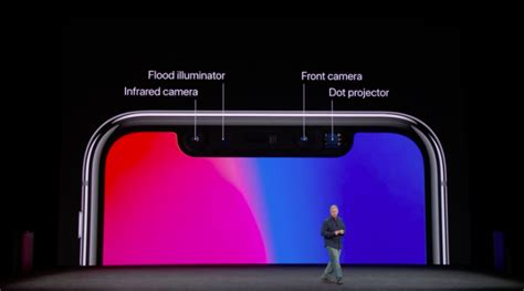 apple x price apple iphone x price specifications availability details
