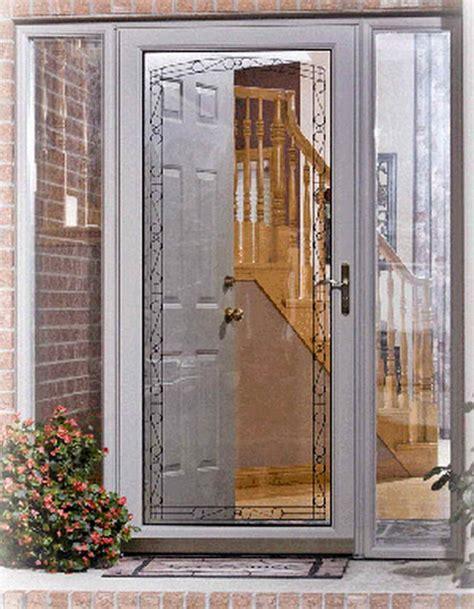 Larson Doors by Doors Windows Screens Doors Screens