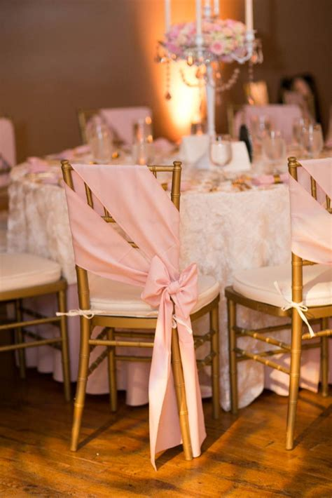 Banquet Chairs Design Ideas Ideas For Decorating Wedding Chairs