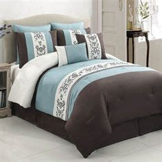 air force comforter set 1000 images about bedroom sanctuary on pinterest queen