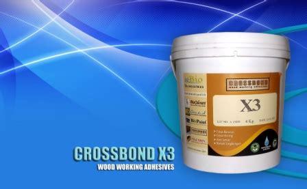 Lem Kayu Fox informasi harga lem kayu fox terbaru lem kayu crossbond