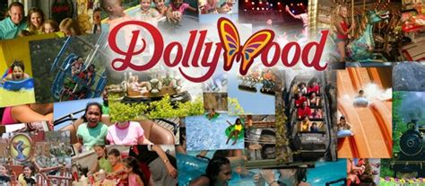 2018 dollywood and beyond a theme park lover s guide to the smoky mountain vacation region books dollywood coupons 2017 and dollywood discount tickets