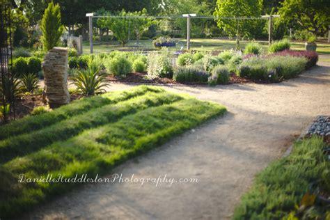 Osu Botanical Gardens Osu Botanical Garden Panoramio Photo Of The Botanic Garden At Oklahoma State Botanic Garden