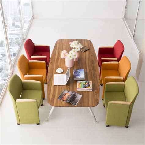 high quality office furniture 28 beautiful quality office furniture yvotube