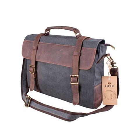 Fasion Bag Canvas canvas laptop bag all fashion bags