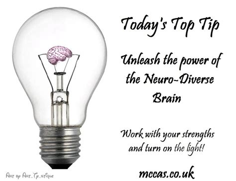 the autism club the neurodiverse workforce in the new normal of employment books all categories s tips and techniques