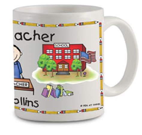 design your own mug wrap around personalized coffee mugs and customizeable ceramic mugs by