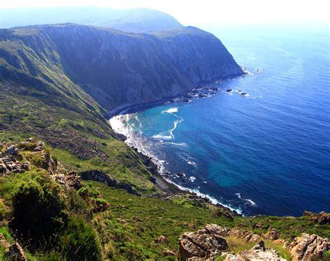imagenes impresionantes de galicia ficheiro os cant 237 s m 225 is altos de europa teixido galicia