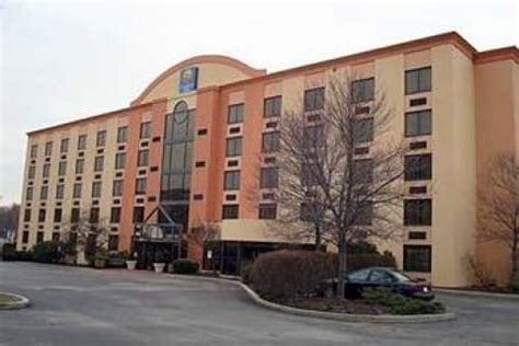 comfort inn valley forge king of prussia hotel comfort inn valley forge national park