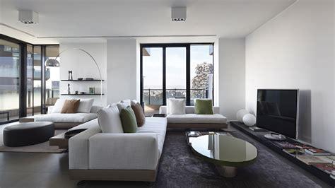appartamenti torre appartamenti torre solaria consulta il sag80