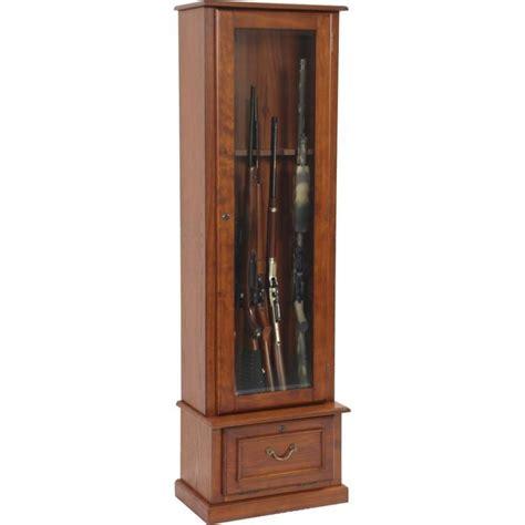 classics gun cabinet best 25 gun cabinets ideas on gun safe diy