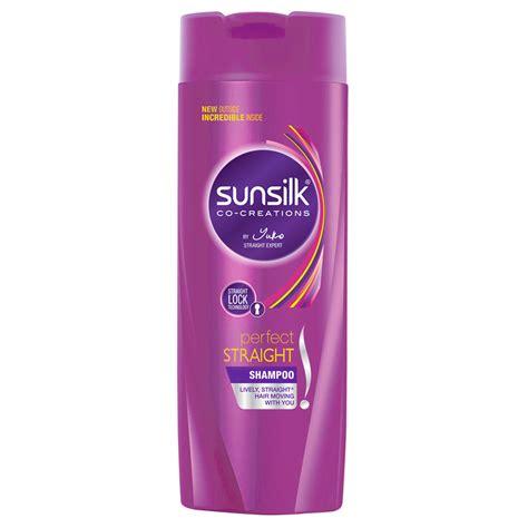 Sunsilk Hair Care Products by Sunsilk Shoo 80ml