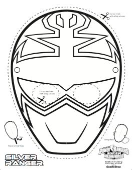 power rangers helmet coloring pages super mega power rangers printable coloring masks