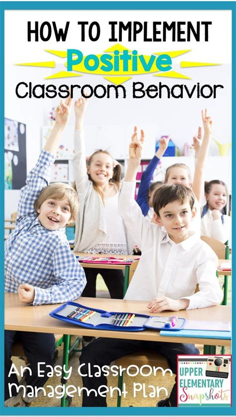 does classroom layout affect behaviour 40940 best teaching upper elementary images on pinterest