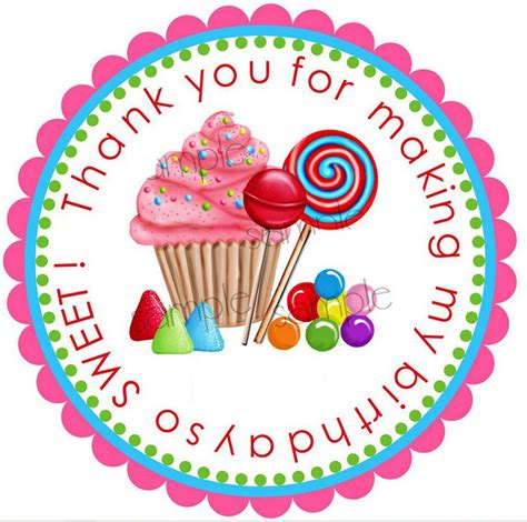 printable lollipop tags 98 best images about candyland birthday printables on