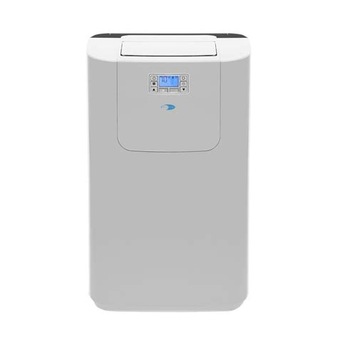 Small Portable Air Conditioner Home Depot Home Depot Window Air Conditioner Rv Roof Air Conditioner