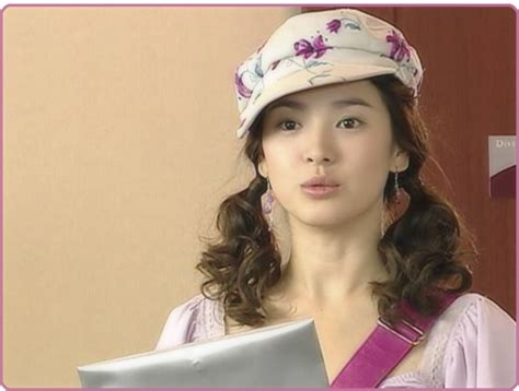 Song Hye Kyo House by House Bi As Jae Song Hye Kyo As Han Ji Eun House Song