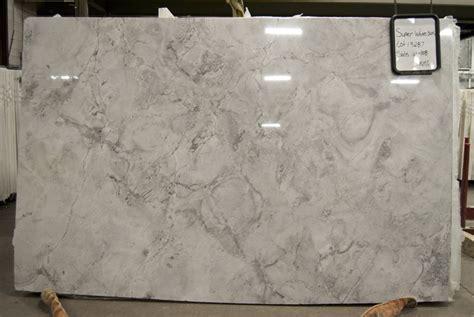 level 1 granite colors granite level 1 images countertops