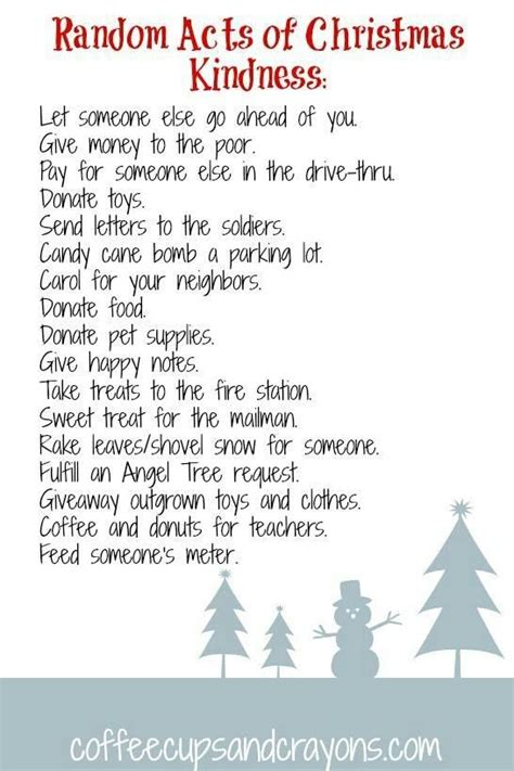 1000 ideas about advent christmas chain on pinterest