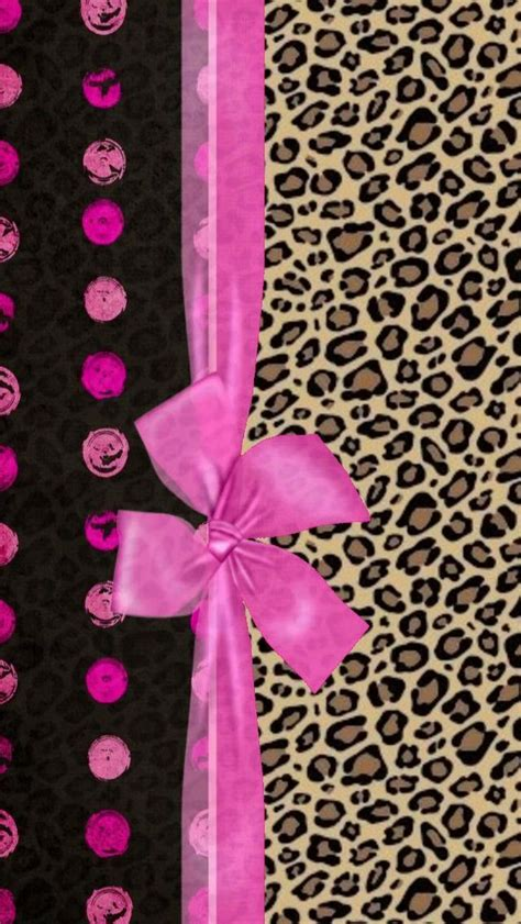 iphone  girly backgrounds anazhthsh google phone