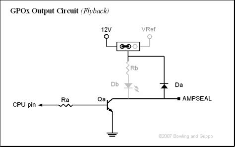flyback diode value flyback diode value 28 images flyback diode sizing 28 images power supply schematic symbol