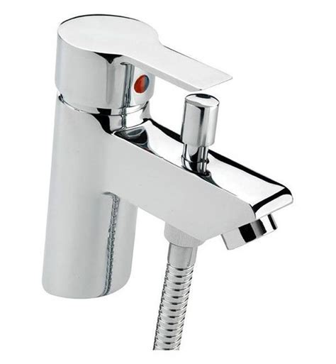 cheap bath mixer taps with shower cheap tre mercati angle bath shower mixer tap with shower