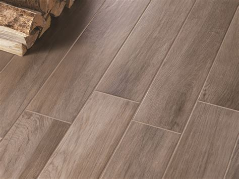 marazzi tile company tile design ideas