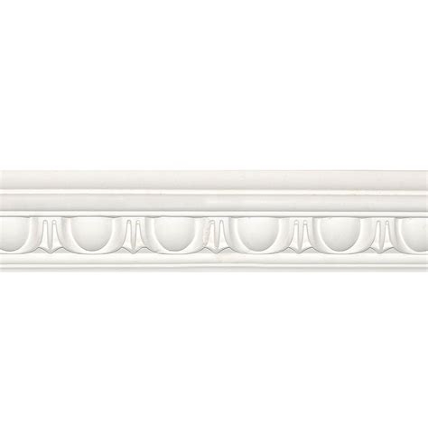 50mm Cornice Egg And Dart Dado Rail 50mm Rrp 1 80 30