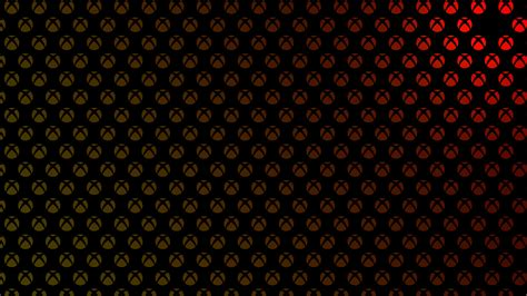background pattern logo x1bg logo pattern red yellow martin crownover