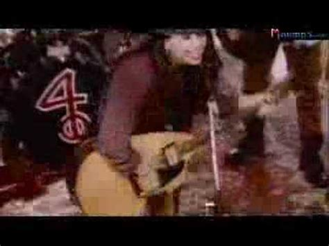 4 non blondes whats up youtube what s up 4 non blondes youtube
