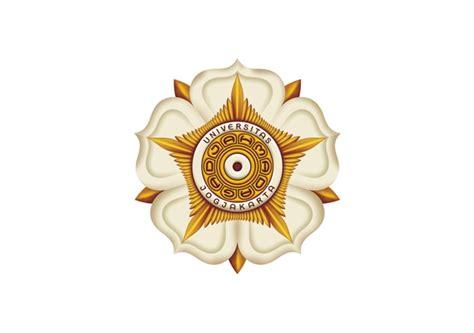 Topi Banser Bintang Sembilan logo universitas gadjah mada corel kado wisudaku