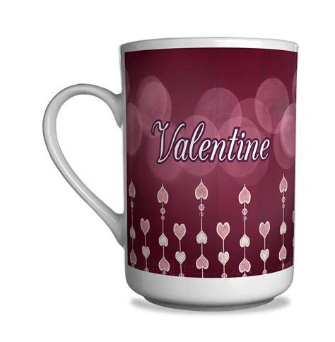 mug design valentine valentine s day designs sawgrass