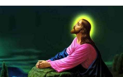 jesus pictures lord jesus painting copy brethren assembly kumbazha