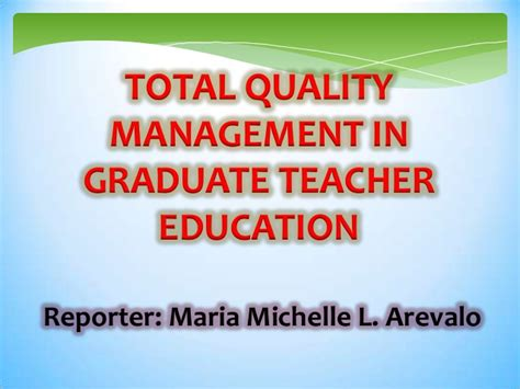 quality management thesis total quality management thesis topics pgbari x fc2