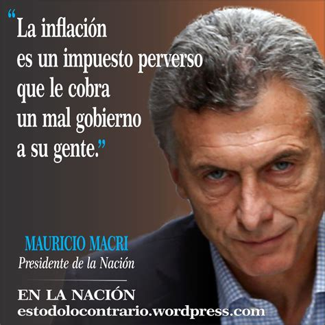 profecias 2017 macri predicciones para argentina sobre presidencia de macri