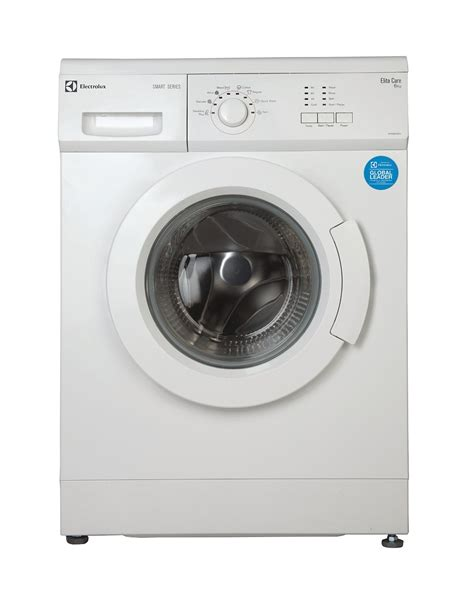 Complaint Letter Washing Machine electrolux washer and dryer reviews frigidaire washers
