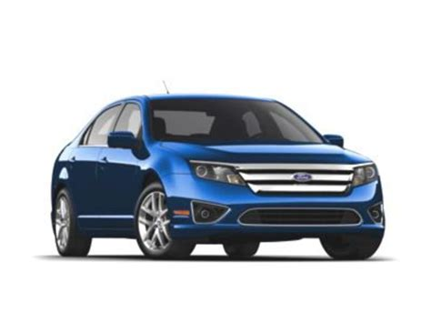 2011 Ford Fusion Prices Reviews 2011 Ford Fusion Specifications Pictures Price Reviews Machinespider