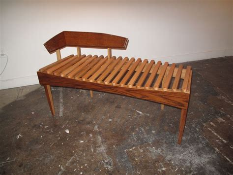 custom made bench hand made organ bench by holt woodworks custommade com