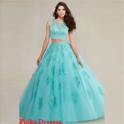 Blue Sky Quinze Dress popular turquoise quinceanera dresses buy cheap turquoise