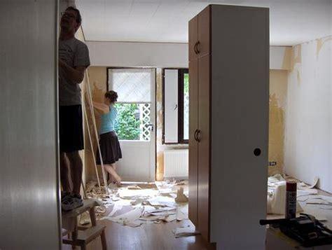 home renovation financing in birmingham al