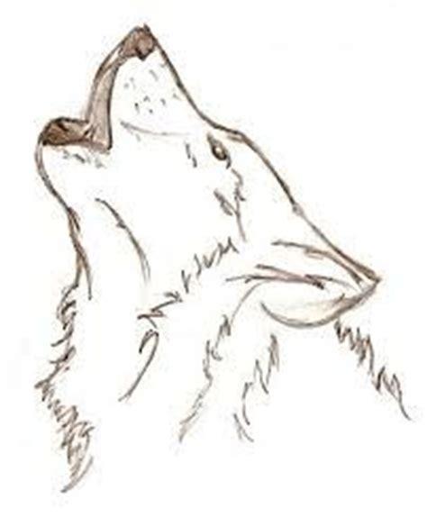 las 25 mejores ideas sobre dibujos de lobos en pinterest las 25 mejores ideas sobre dibujos de lobos en pinterest y