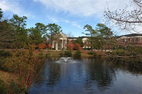 Of Carolina Wilmington Cameron Mba by Unc Wilmington Admissions Sat Scores Acceptance Rate