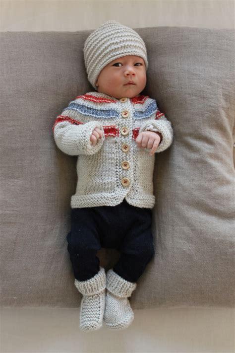 newborn knitting patterns knitting patterns free