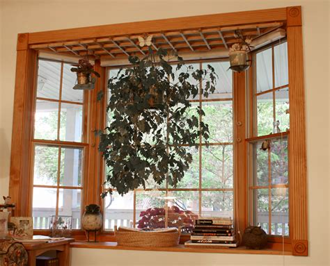the difference between a bow and bay window design build the difference in bay and bow windows denver window