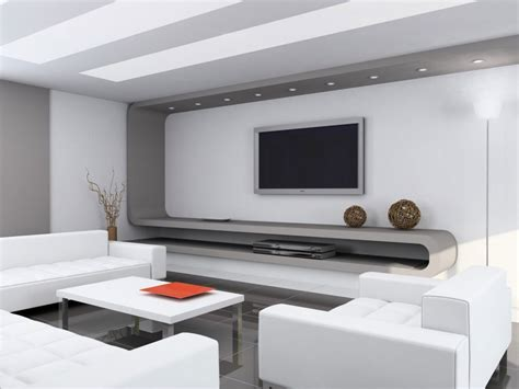 home theater living room modern living room home theater dands