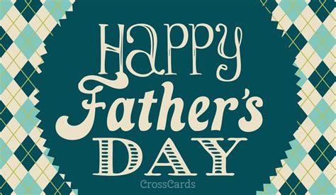 happy fathers day happy s day ecard free holidays cards