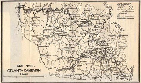 map of atlanta during civil war map of atlanta civil war wall hd 2018