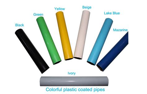 Pipa Niso Pipa Conduit 20mm Dapat Di Bending Panjang 2 9m plastic pipe fittings blue images images of plastic pipe fittings blue