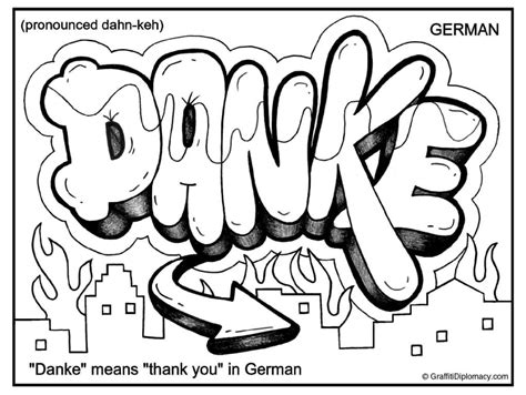 graffiti coloring pages online graffiti art coloring pages coloring pages